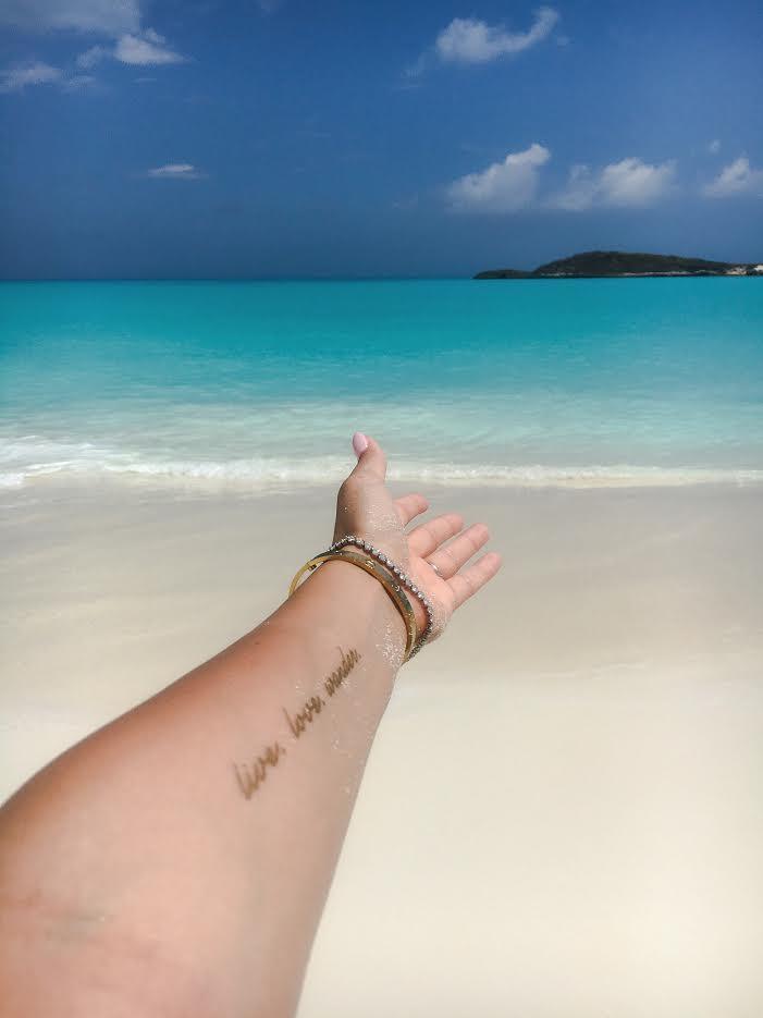Tropic of Cancer Beach1.jpg