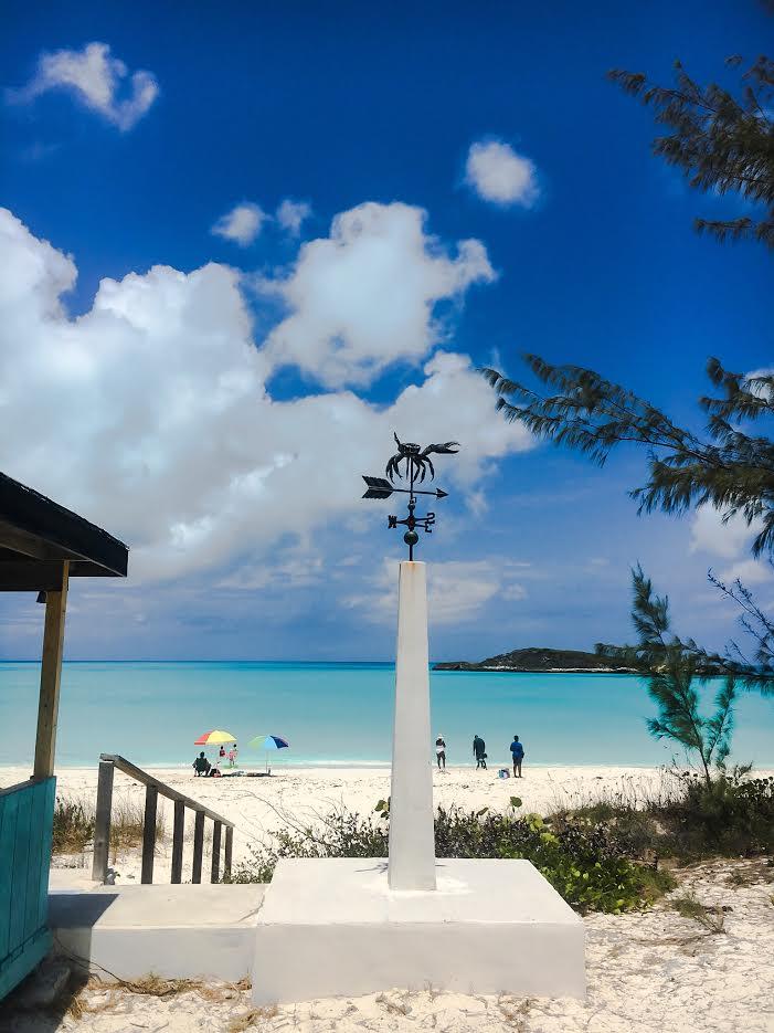 Tropic of Cancer Beach3.jpg