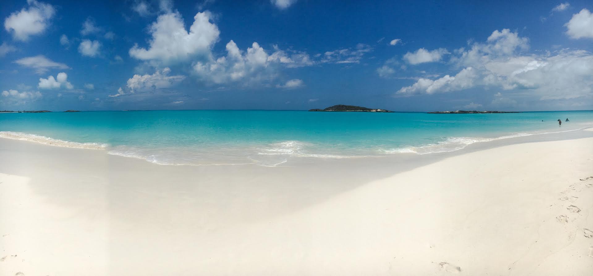 Tropic of Cancer Beach4.jpg