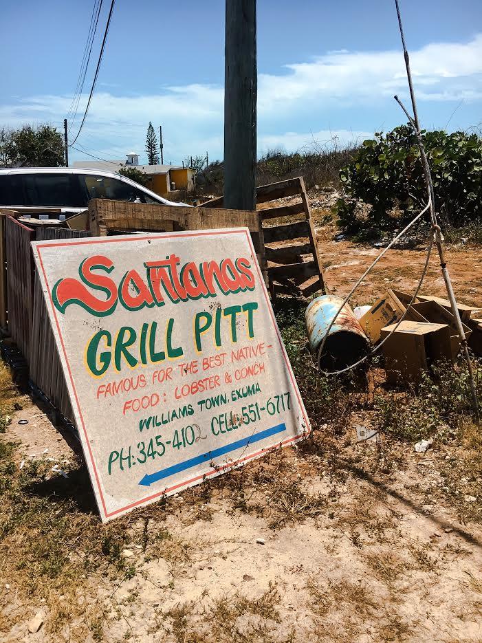 Santanas Grill 1.jpg