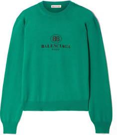 Balenciaga Sweater.jpg