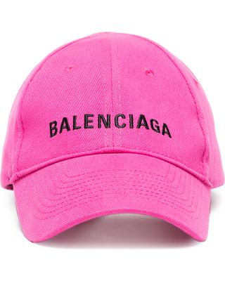 pink balenciaga cap.jpg