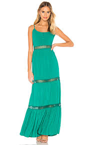 Sunshine Green dress.jpg