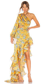 Hanna Gown .jpg