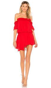 Ariella Dress .jpg