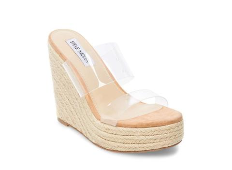 STEVEMADDEN-SANDALS_SUNRISE_CLEAR_large.jpg