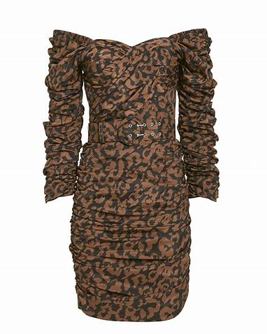 Nicholas Leopard Dress.jpg