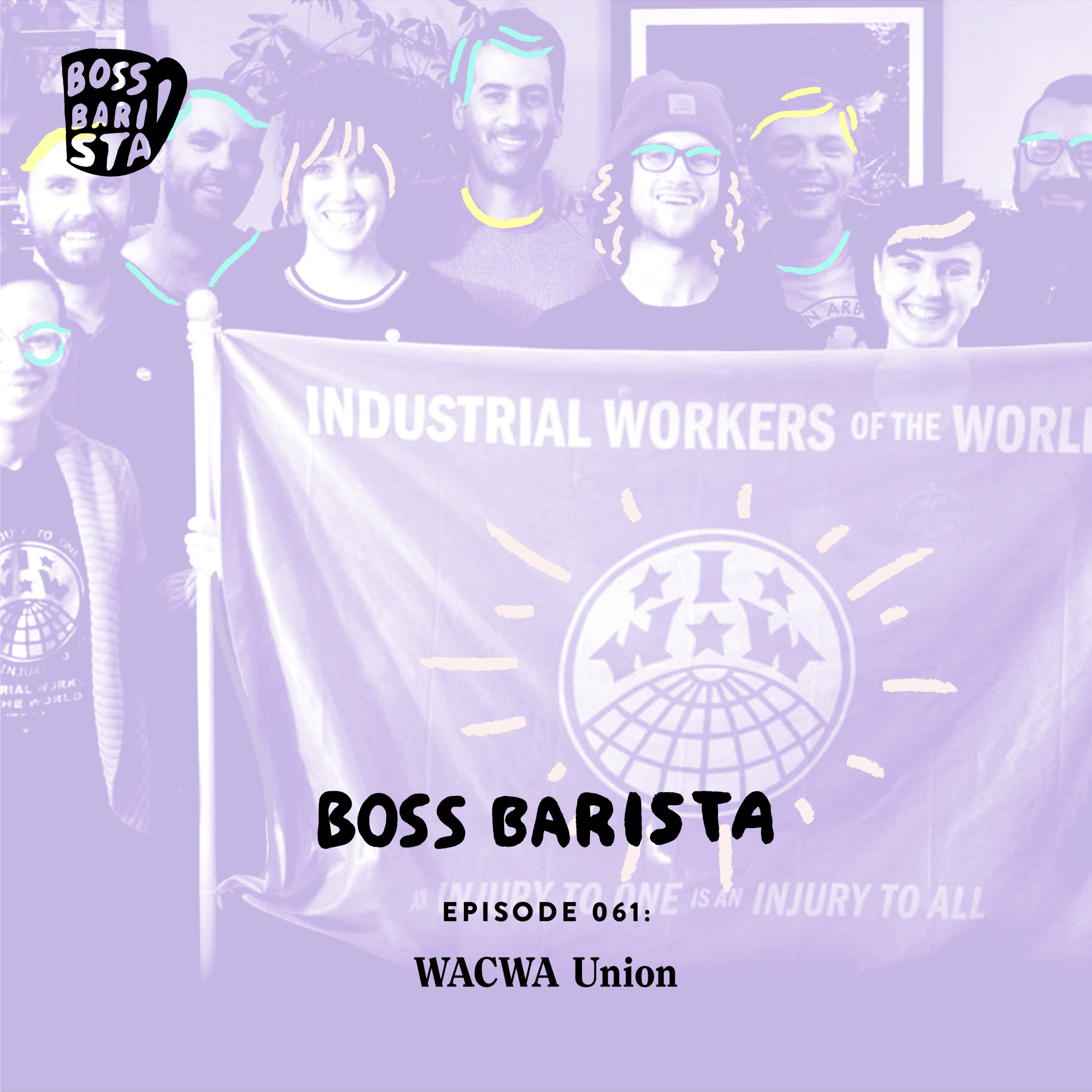 Boss_Barista_061_Cover_EPISODE_COVER.png