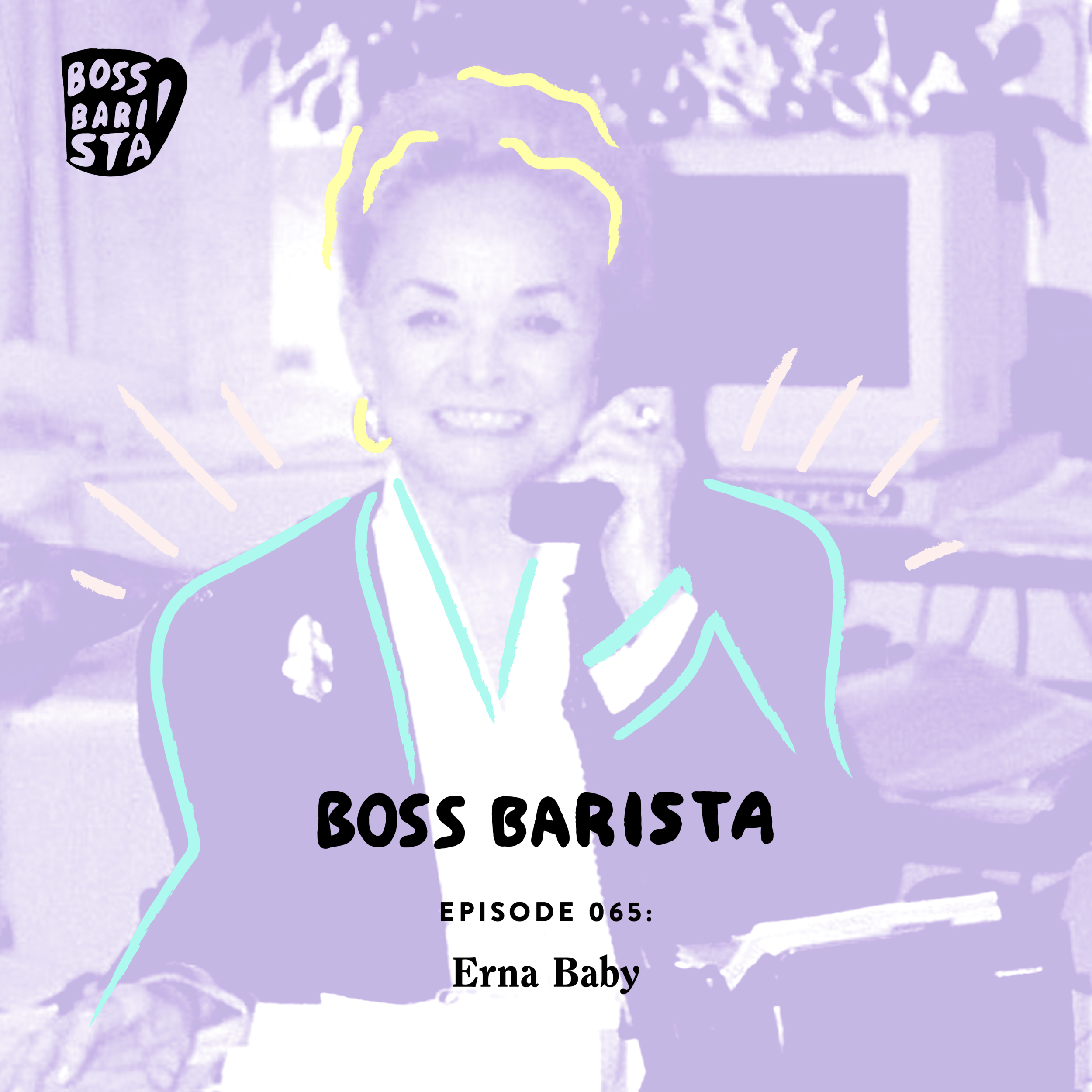 Boss_Barista_065_Cover_EPISODE_COVER.png