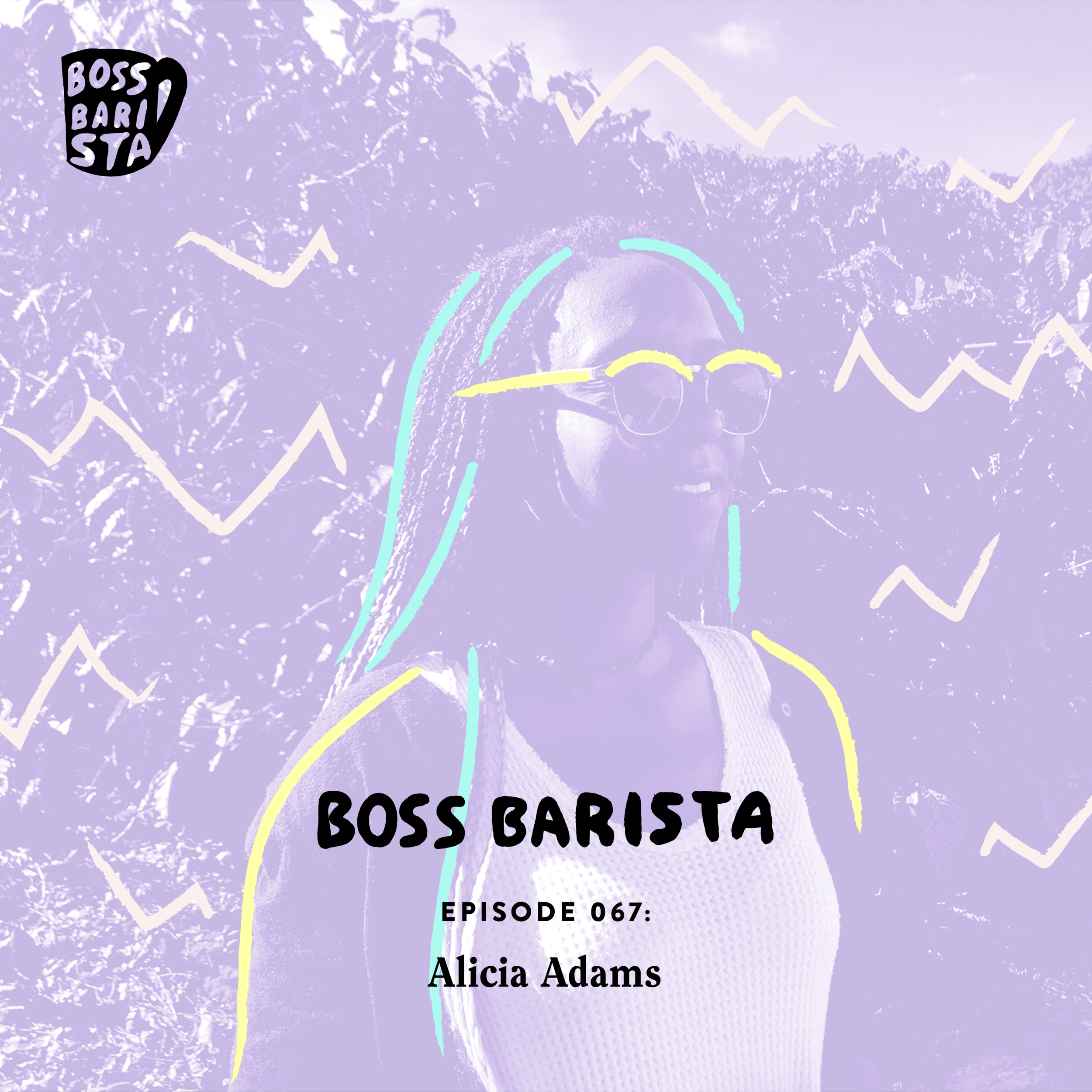 Boss_Barista_067_Cover_EPISODE_COVER.png