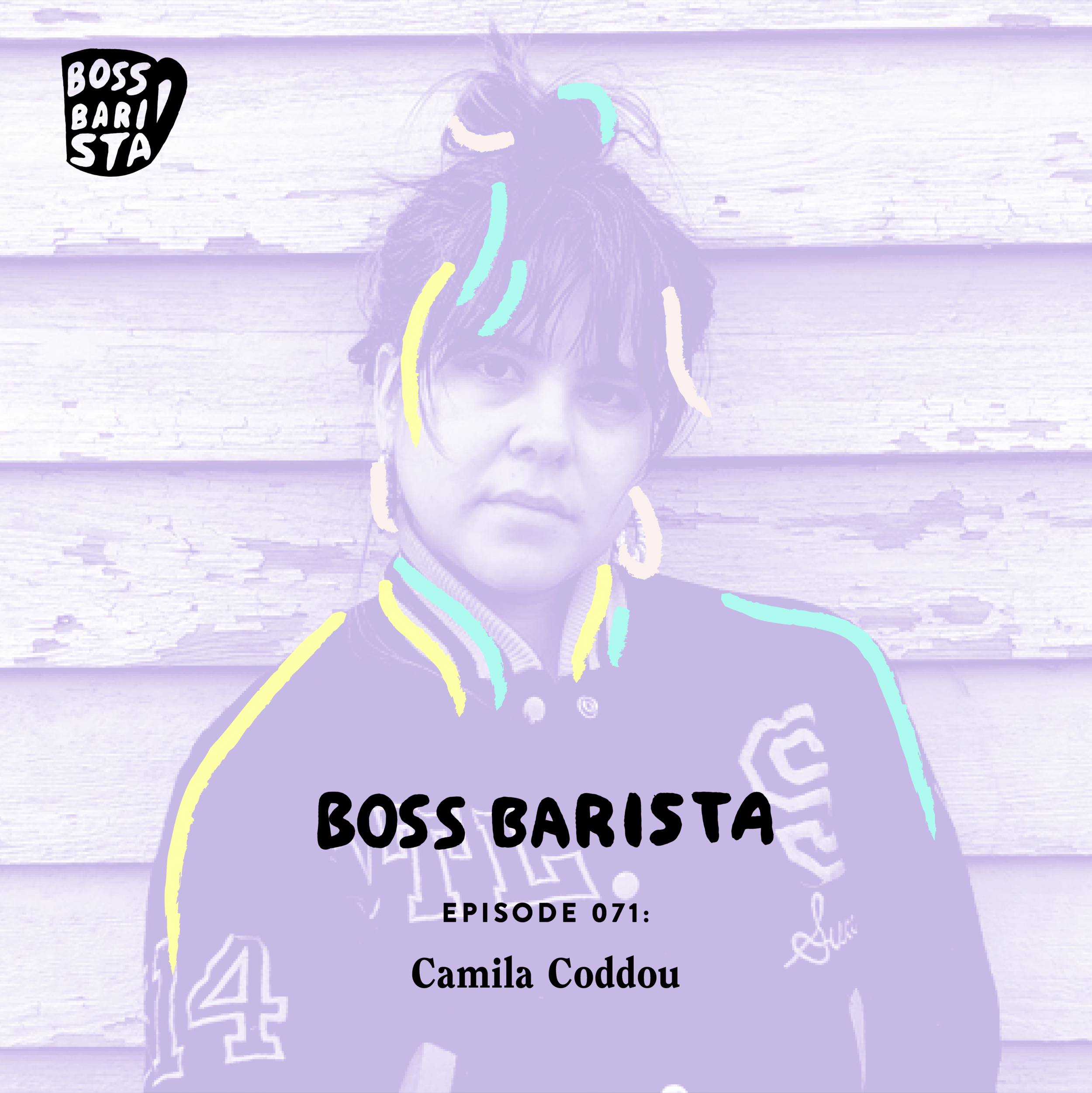 Boss_Barista_071_EPISODE_COVER.png