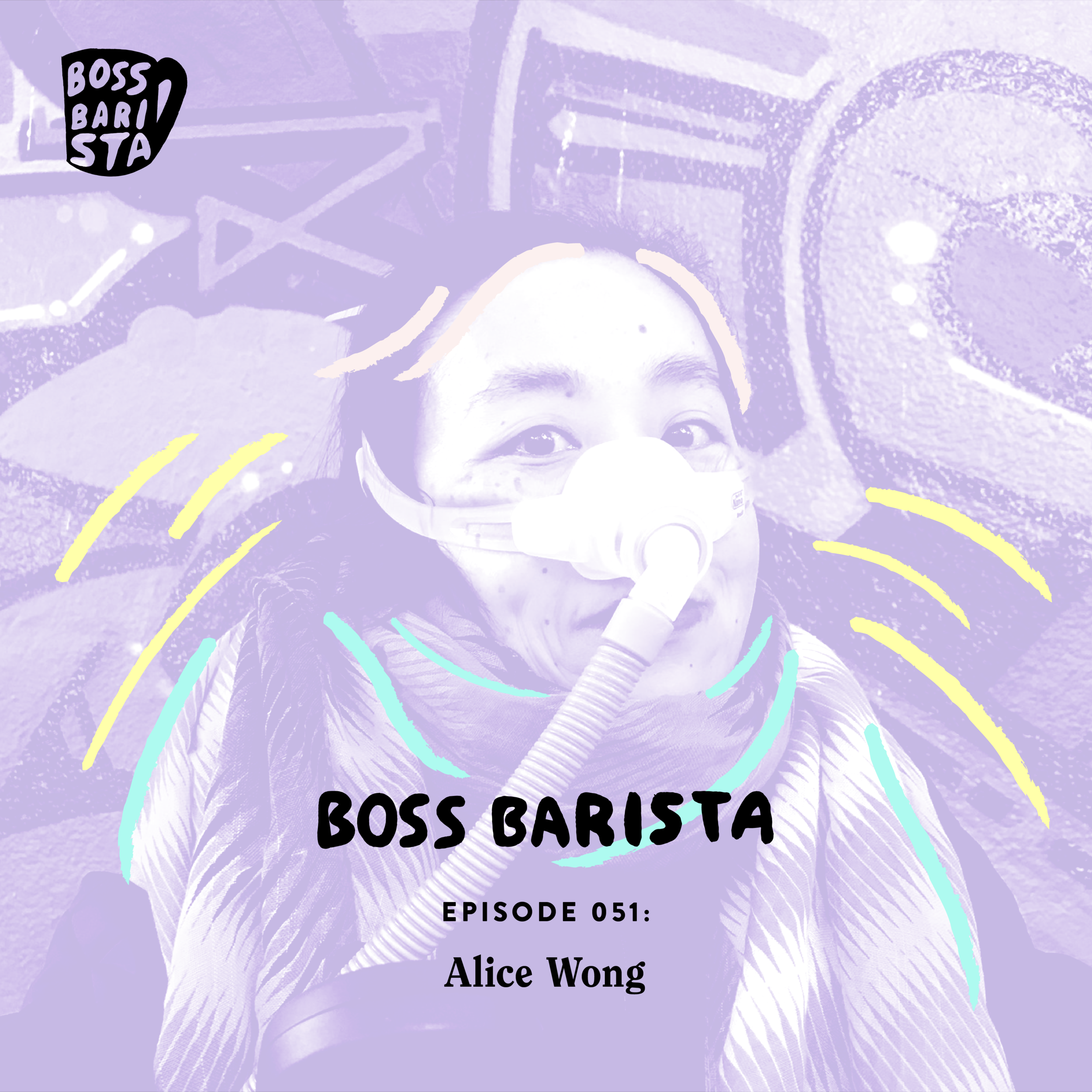 Boss_Barista_051_Cover_EPISODE_COVER.png