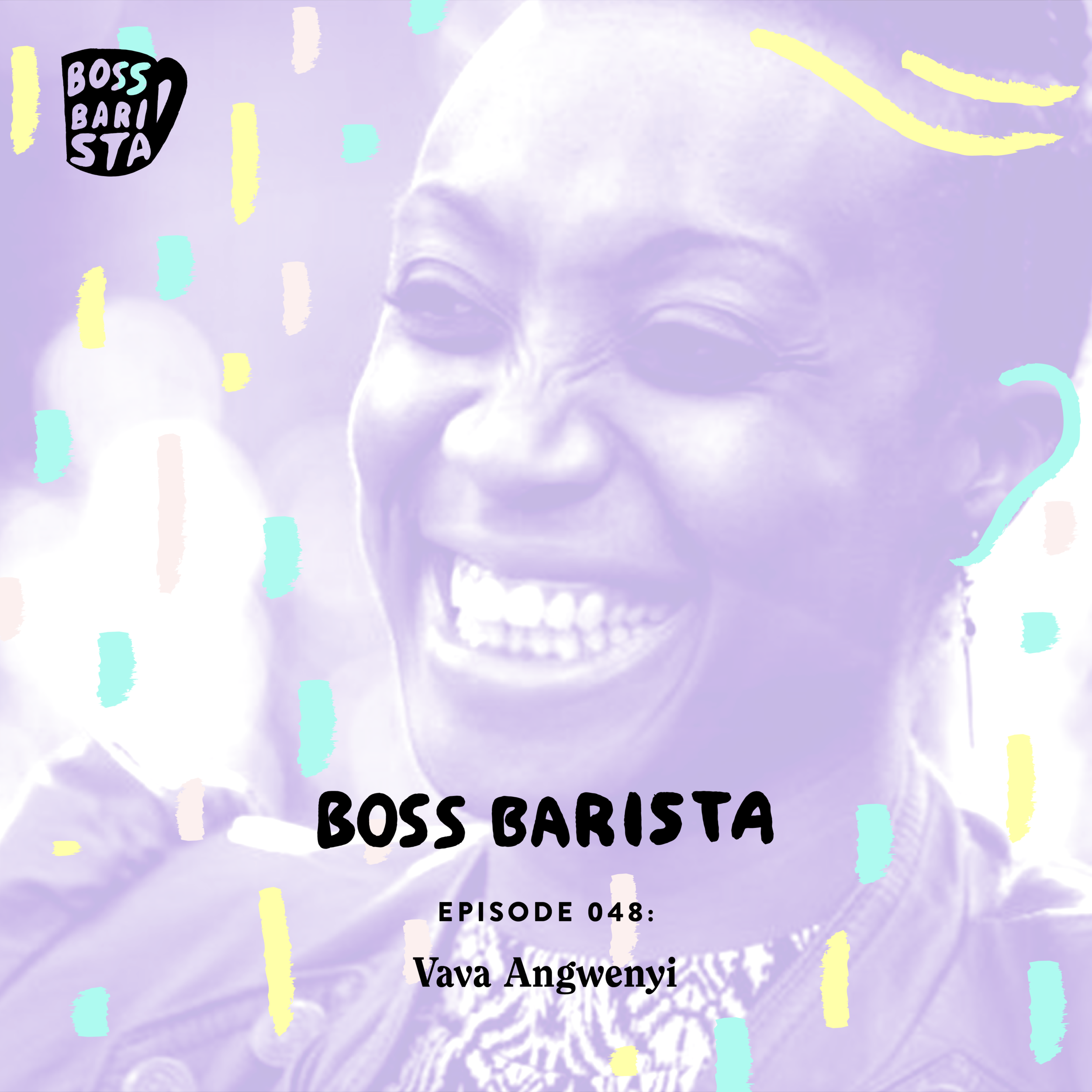 Boss_Barista_048_Cover_EPISODE_COVER.png