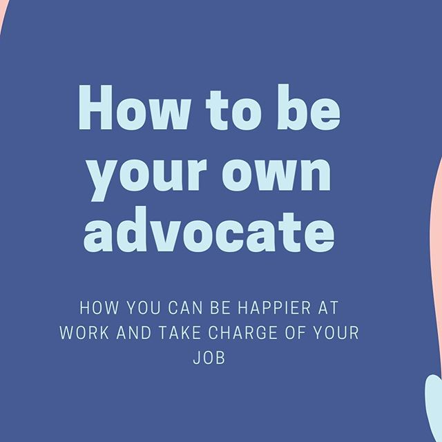 """🚨N E W E P I S O D E A L E R T🚨 . . A few weeks who I gave a presentation on how to be your own advocate as part of the Ramp Up series with @rancilio.usa - I also got to chat with @culturesnob of @everybodysbusy and @arriss of @4lwcoffee about how they carved space for themselves within the industry and made themselves heard. . . These slides are sort of hard to read and I'll put them on stories and my substack newsletter as well. One thing I want to be clear on is that this is no """"Lean In"""" bullshit. Leaders still need to be held accountable and do their jobs properly - this is about feeling empowered to stand up for yourself and knowledgeable about your rights. Thanks to @andrew_bettis for inviting me and @newgothamcoffee and the Chicago community for listening."""