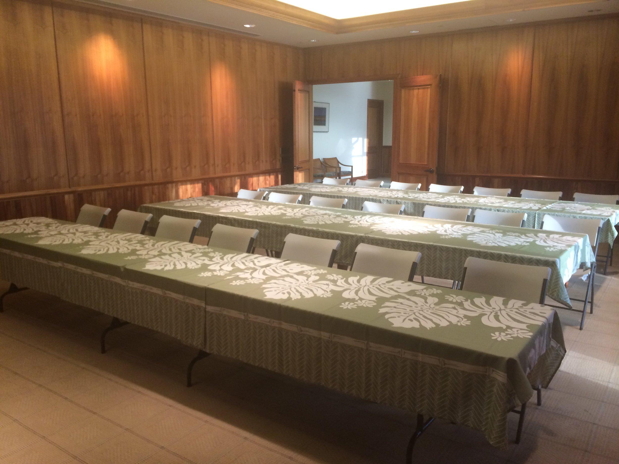 boardroom 004.JPG
