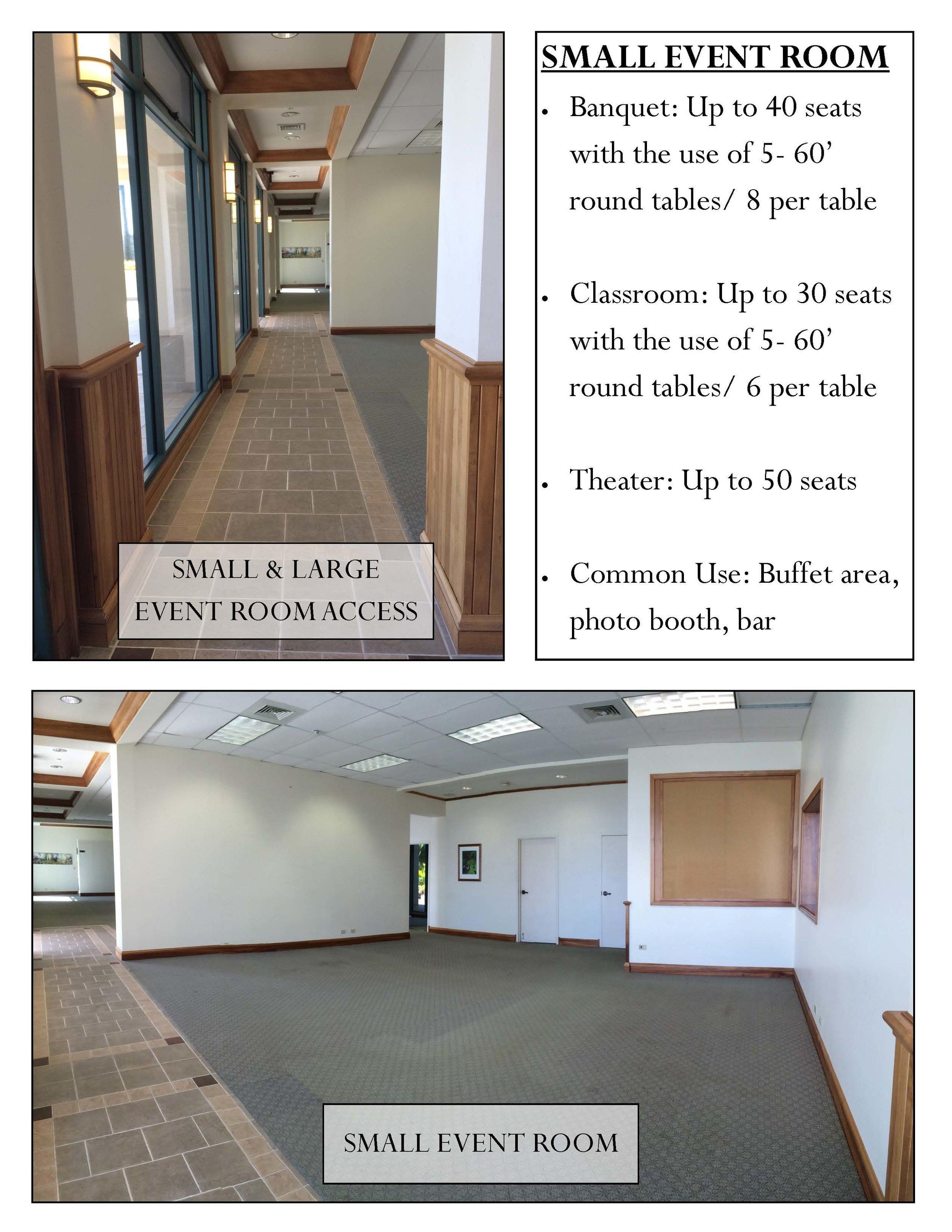 WEC Room Breakdown_Page_2.jpg