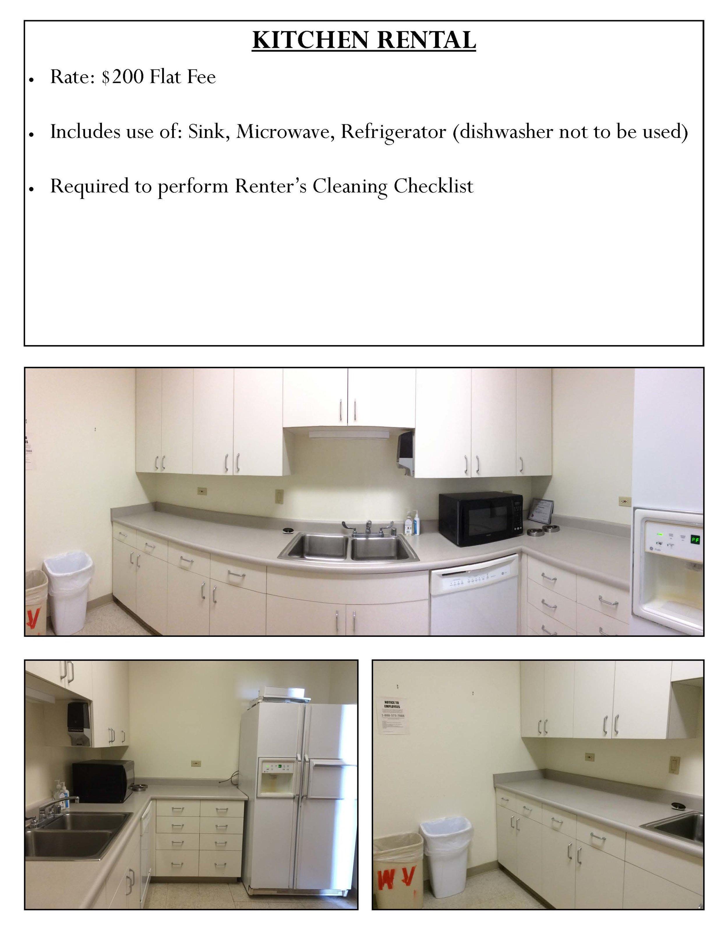 WEC Room Breakdown_Page_9.jpg