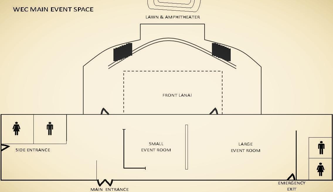 WEC Main Event Space.jpg