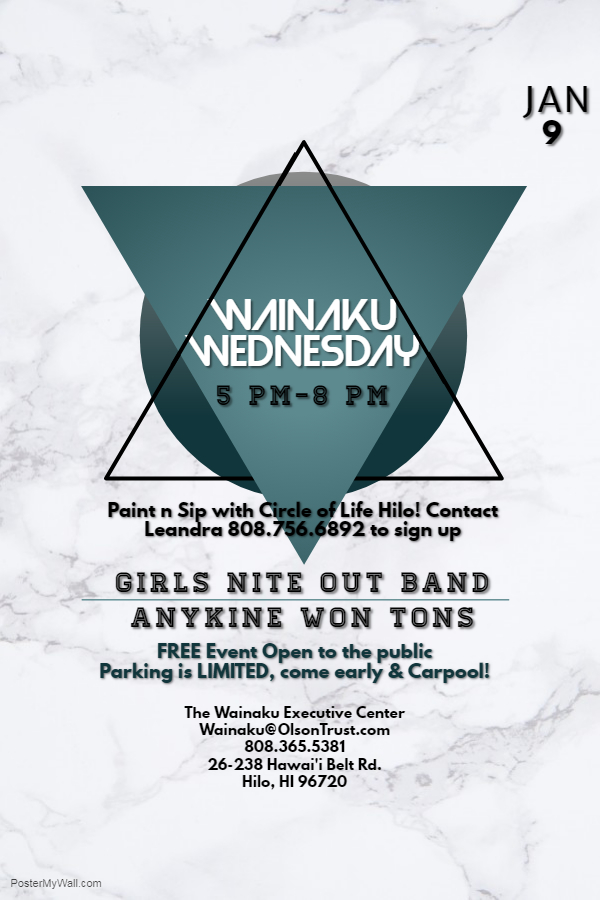 Copy of Minimal geometric party filter template - Made with PosterMyWall.jpg