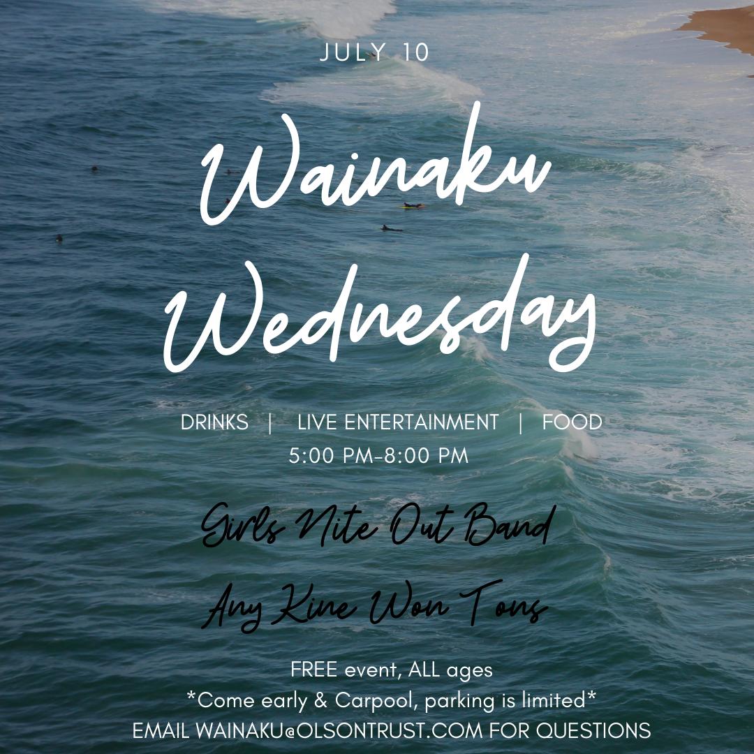 Wainaku Wednesday (6).png