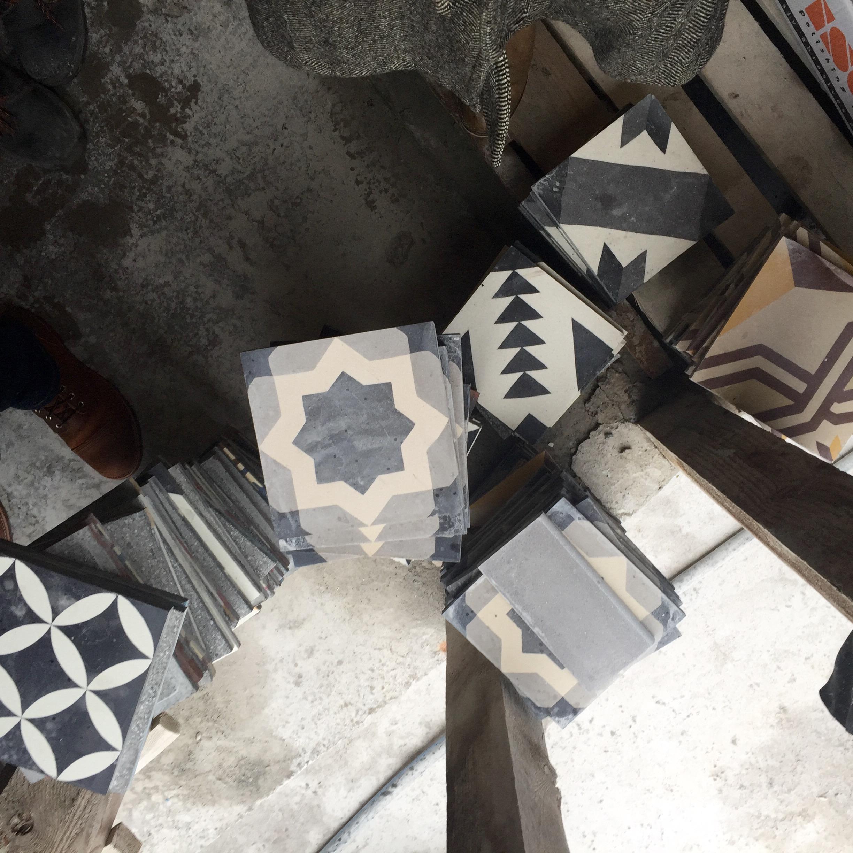 Cementtile_KaroIstanbul2.JPG
