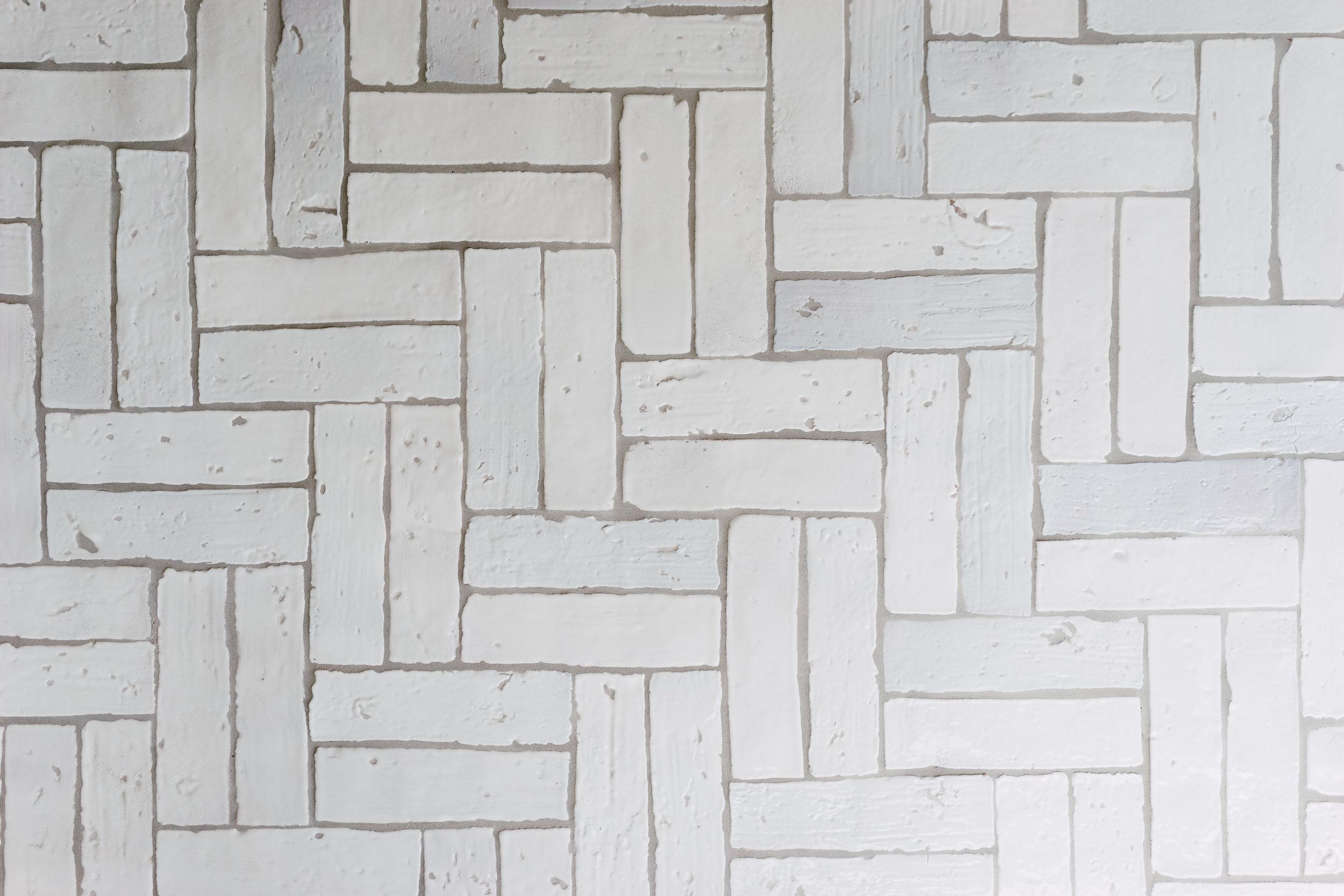 Glazed+Thin+Brick+Installed+Chase+Daniel11.jpeg