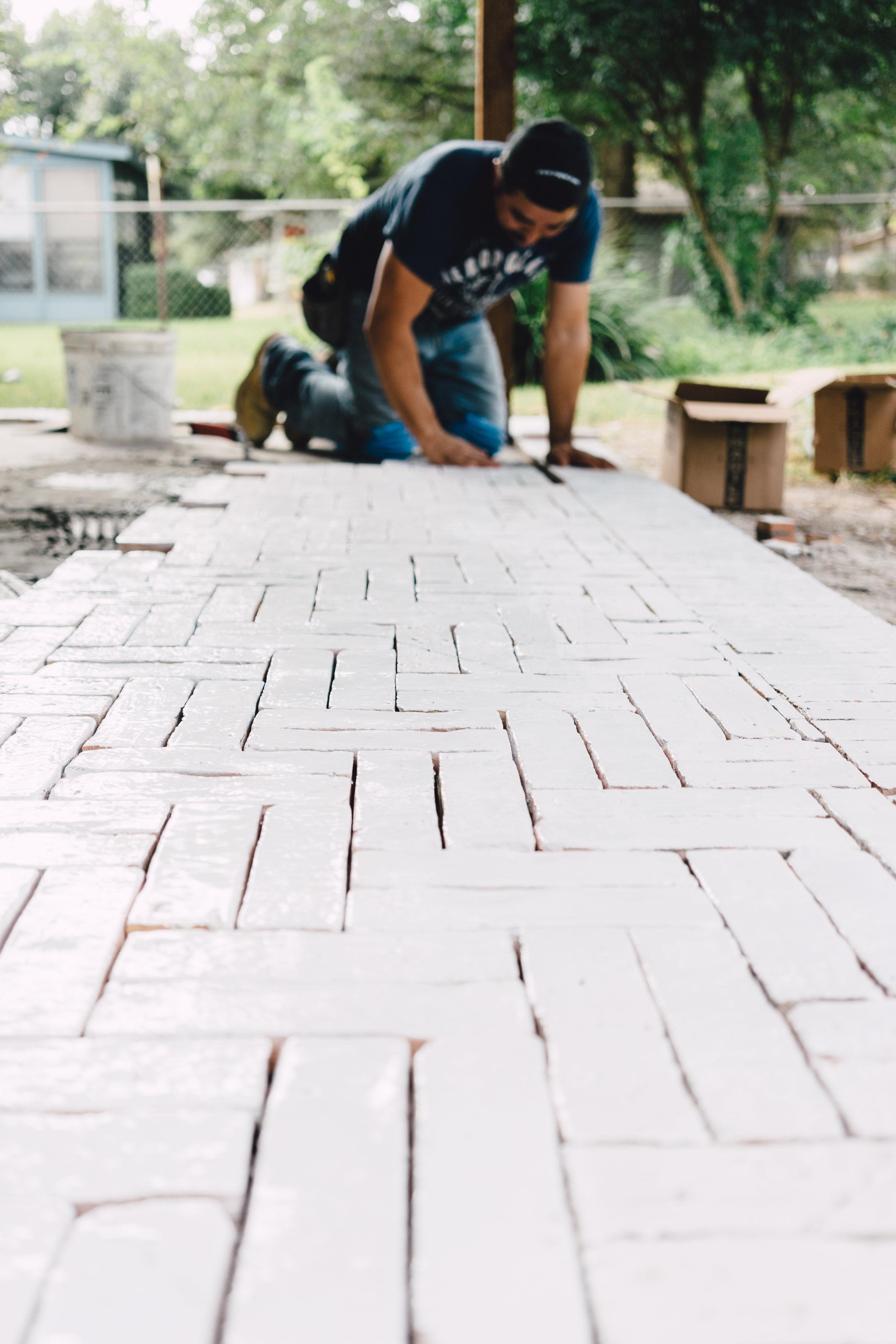 Glazed+Thin+Brick+Installed+Chase+Daniel8.jpeg