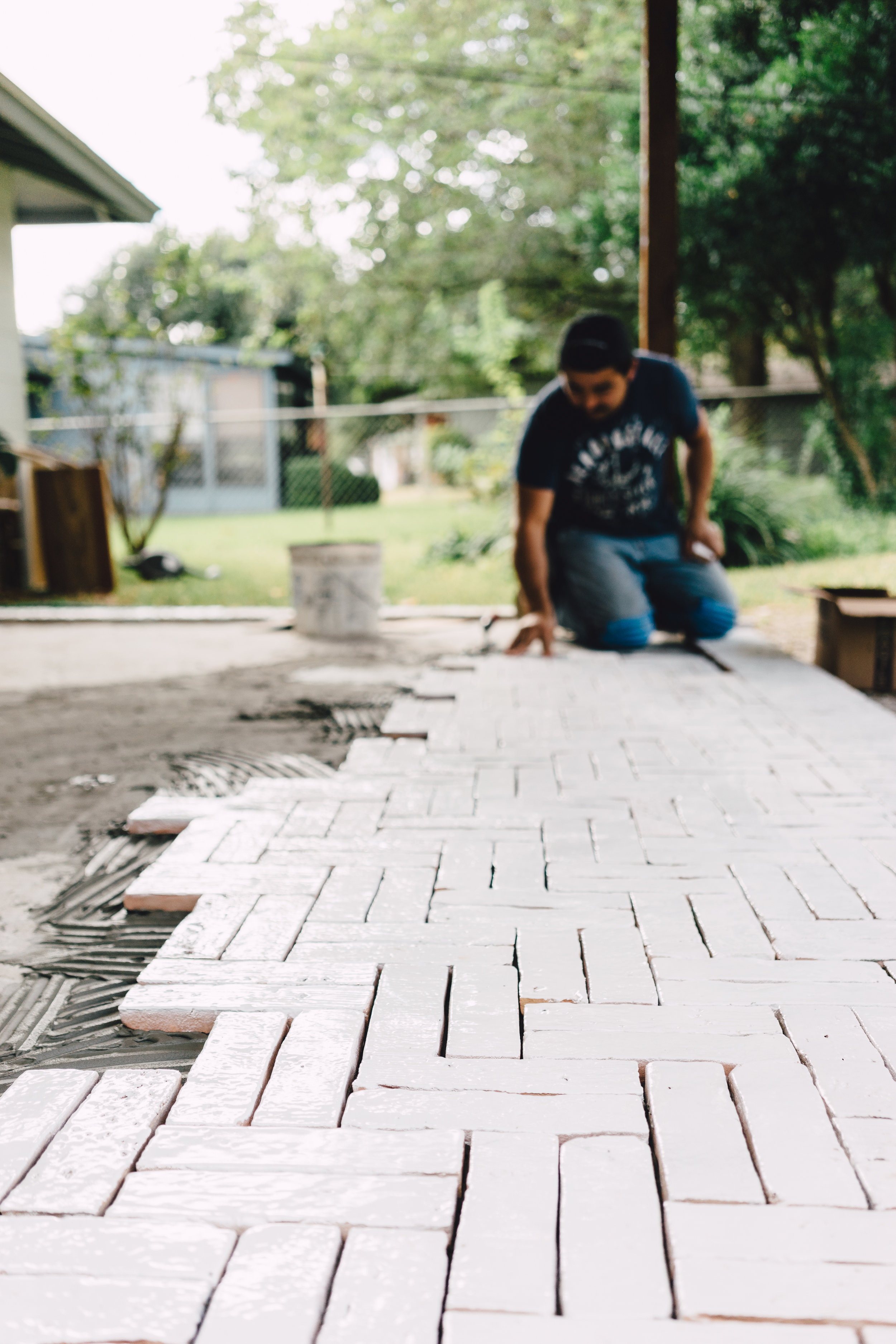 Glazed+Thin+Brick+Installed+Chase+Daniel9.jpeg
