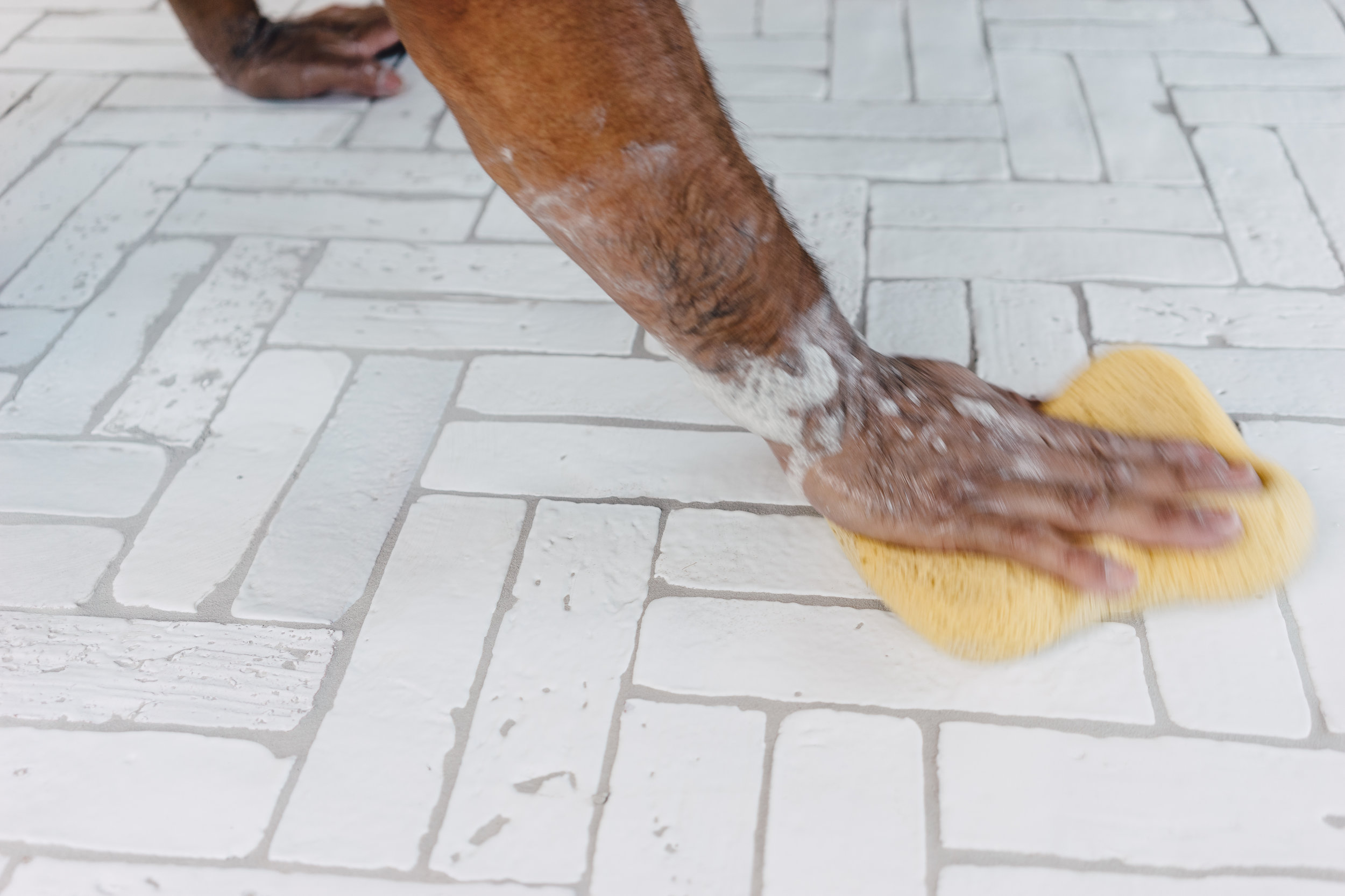 Glazed+Thin+Brick+Installed+Chase+Daniel13.jpeg