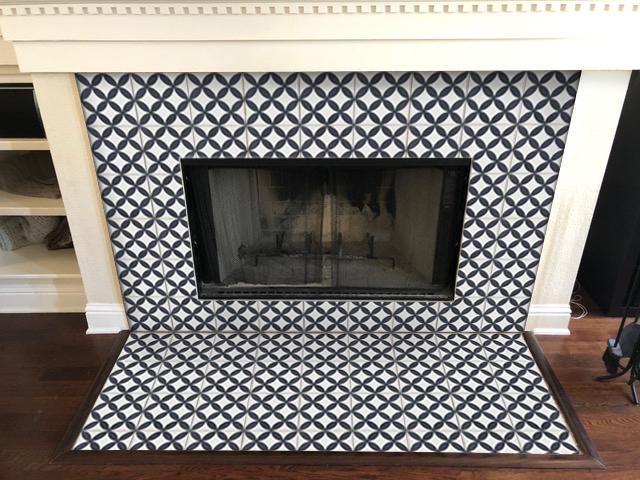 fireplace-circulos-white.jpg