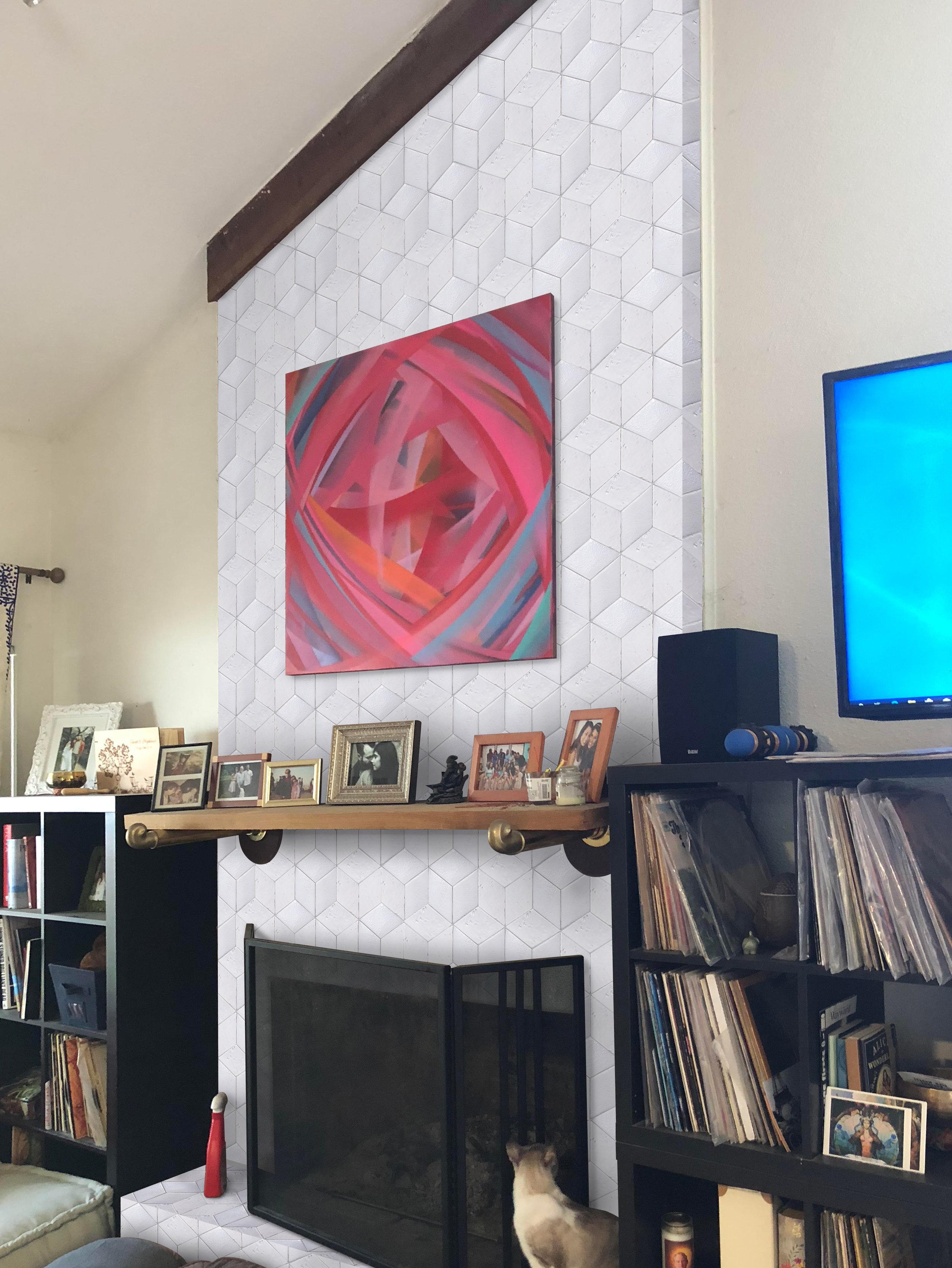 fireplace-glazed-diamond.jpg