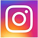 Instagram Logo 3.png