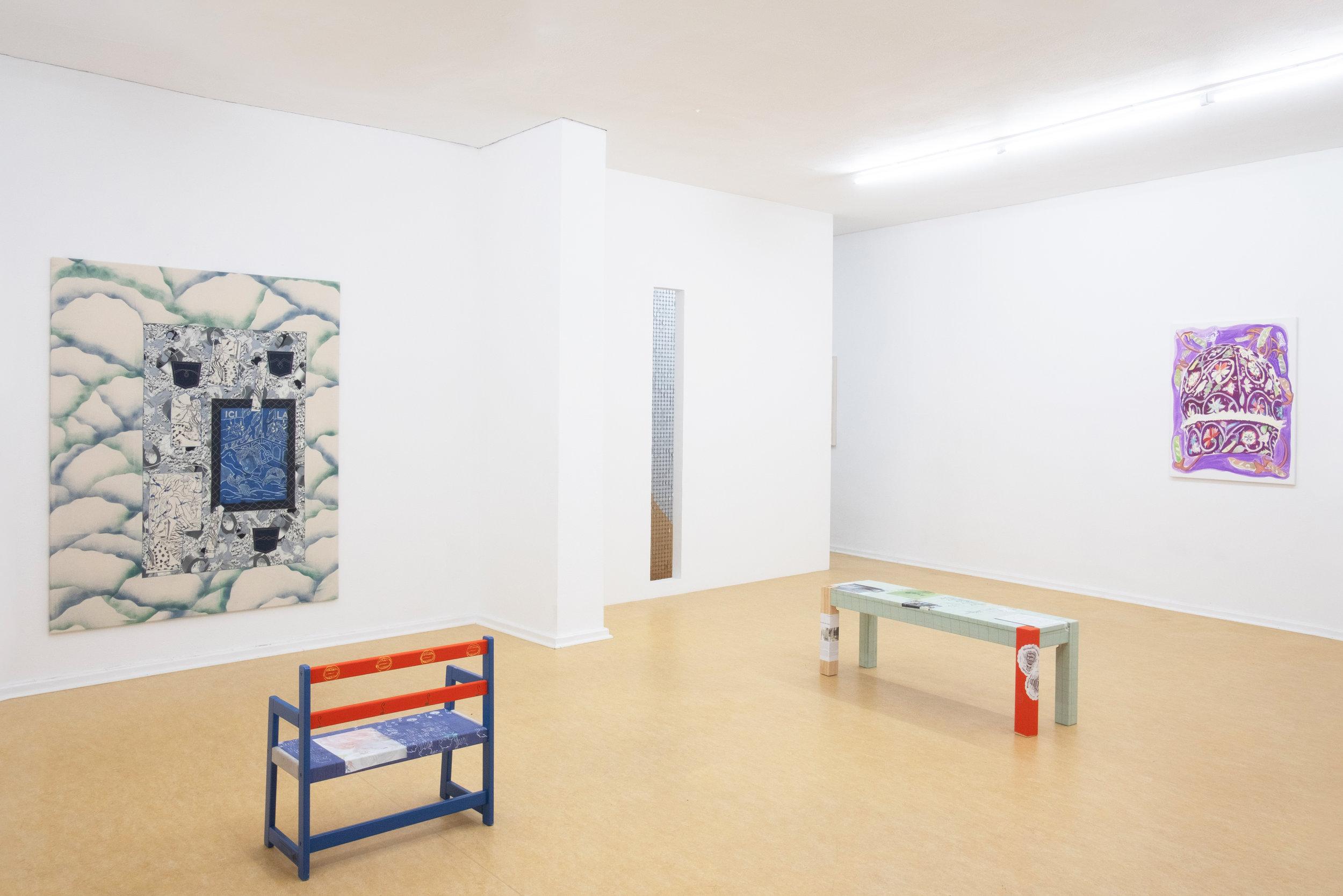 36_KM_Hand_seiner Zeit_2019_Installation_view.jpg