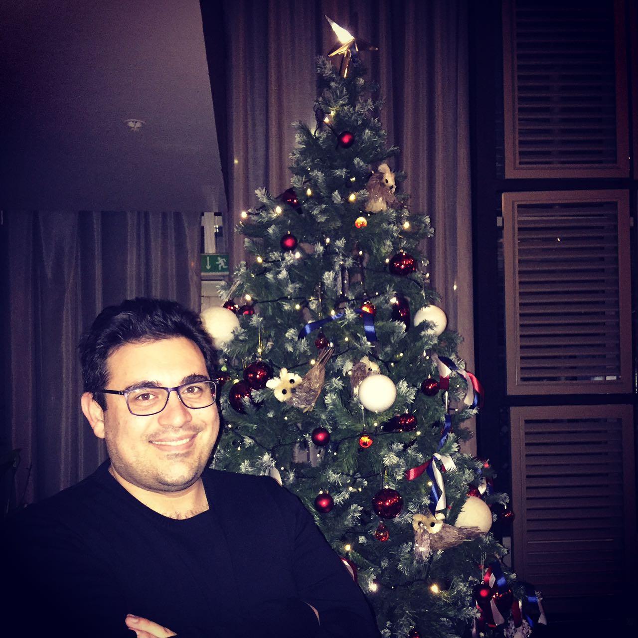 image asset - Счастливого Нового Года!