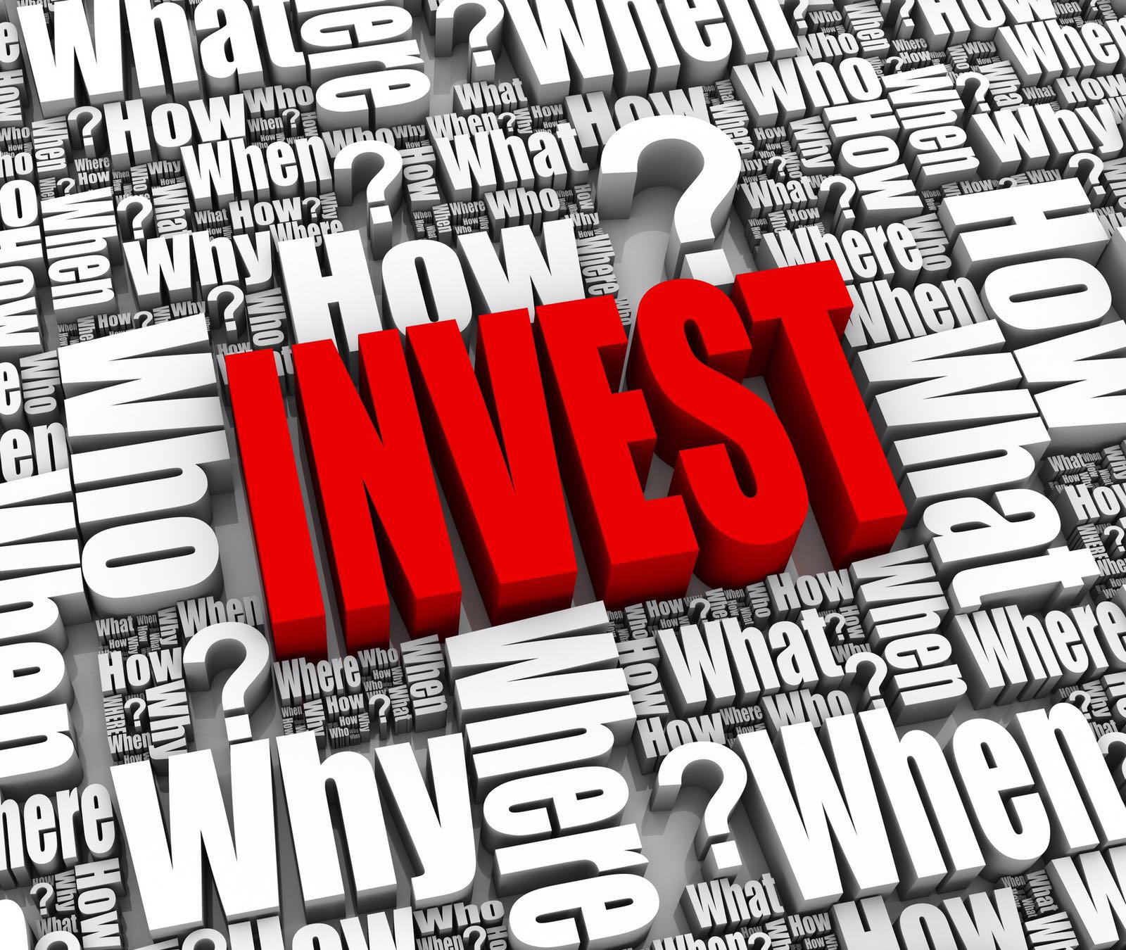image asset - What are the main trends in investments nowadays?