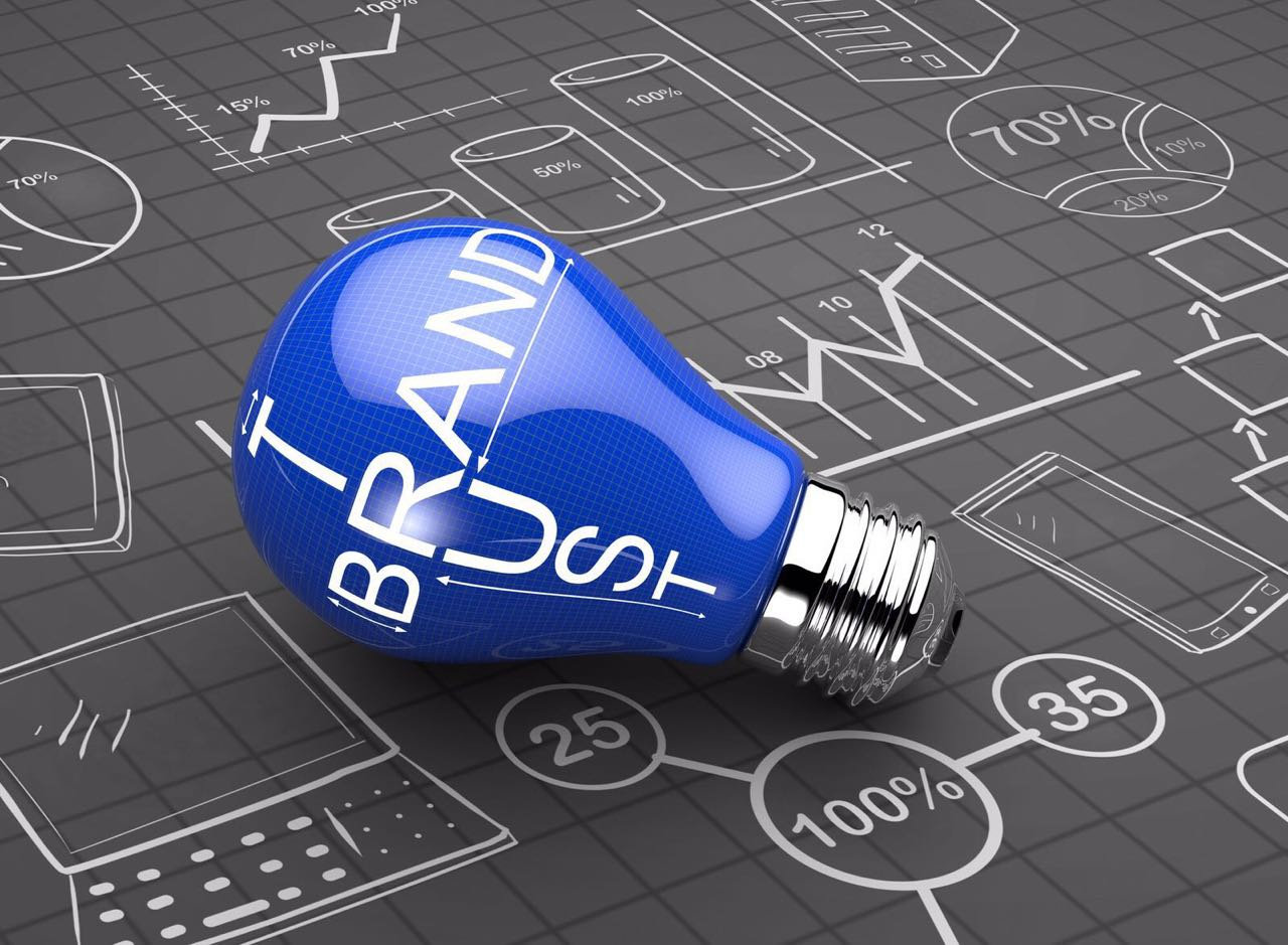 image asset - Как заручиться поддержкой покупателей?