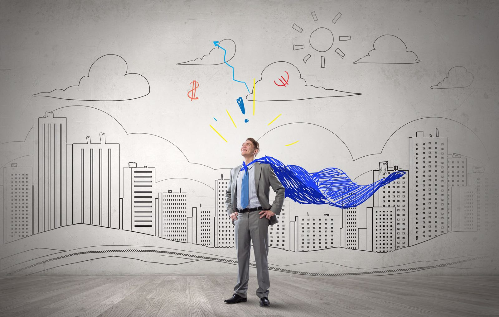 image asset - 5 советов для супер-босса