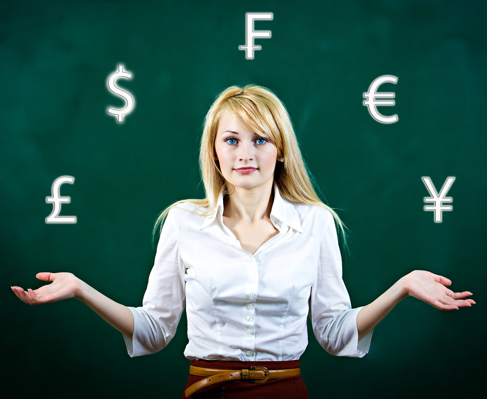 alepietrocola forex woman - The Bootstrapper's Guide to Forex Brokerage Licence in Belize