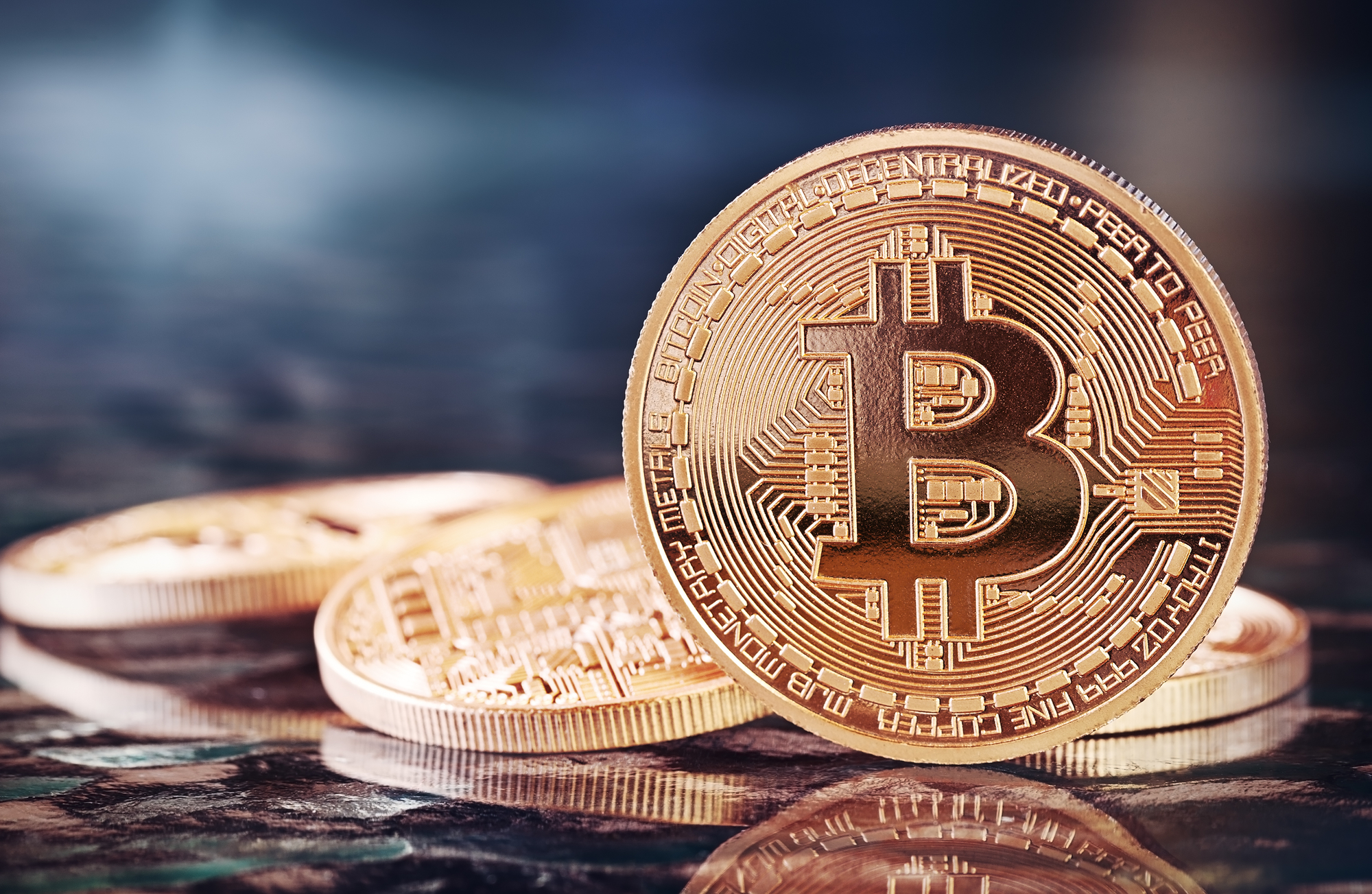 bitcoin alepietrocola - What is Cryptocurrency and how to use it? Bitcoin or Ethereum?