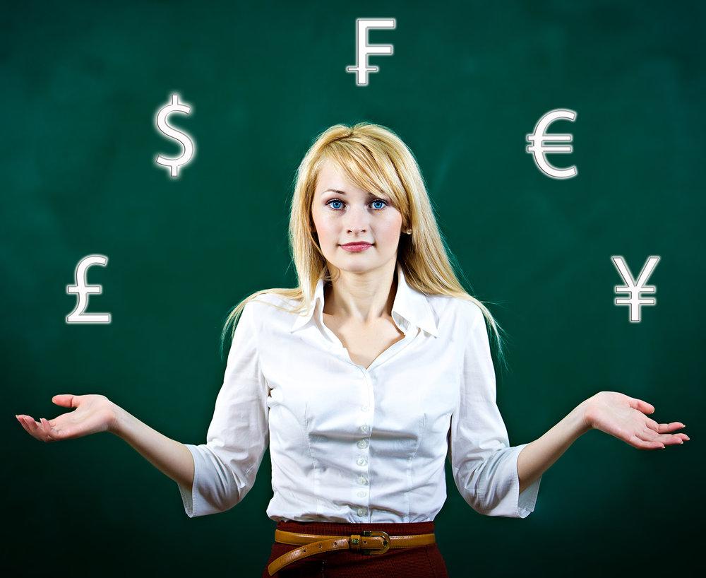 currency-alepietrocola.jpg