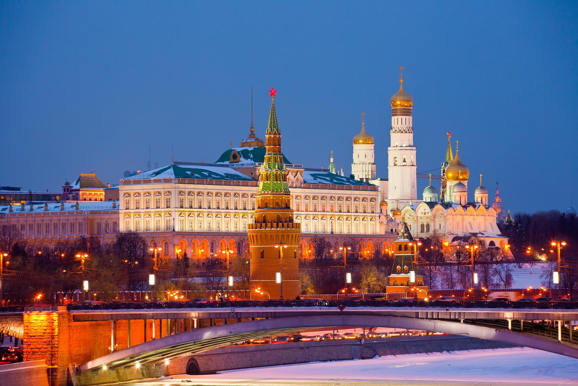 Russia-alepietrocola.jpg