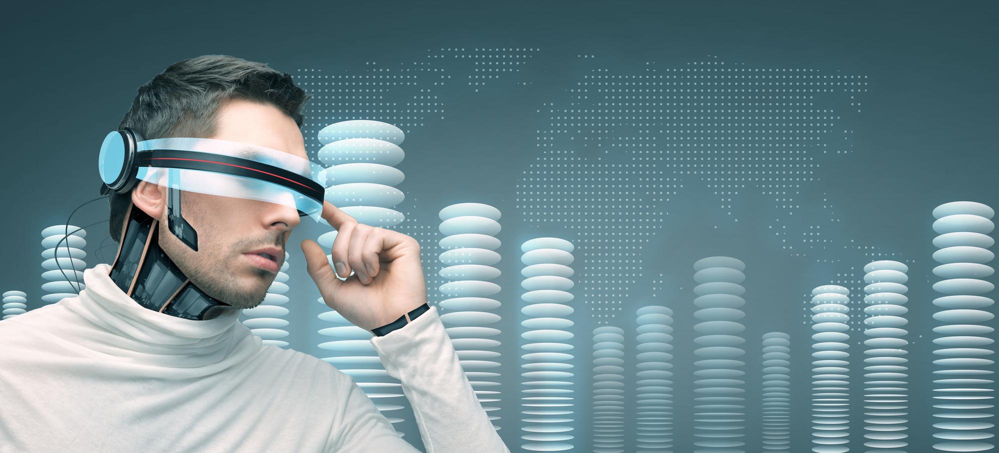 alepietrocola-virtualrealityjpg