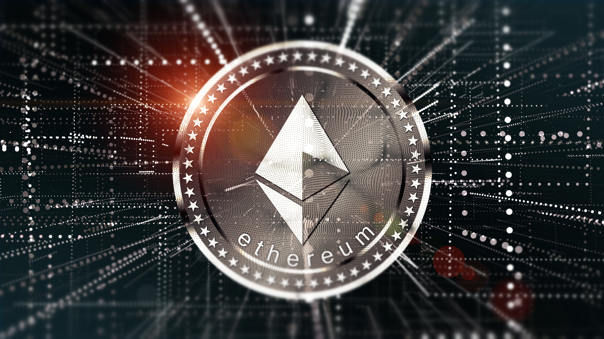 eth alepietrocola - What is Ethereum? The Ultimate Beginners Guide.