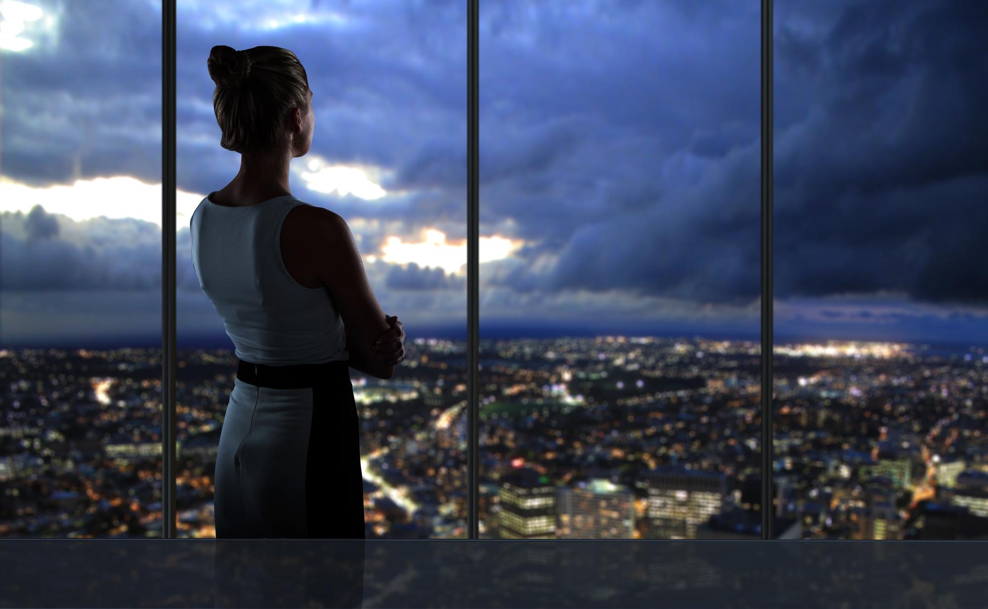 alepietrocola-businesswoman.jpg