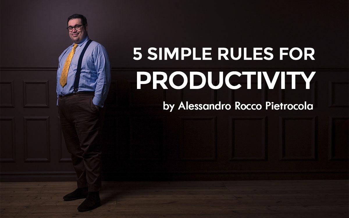 5 RULES.jpg