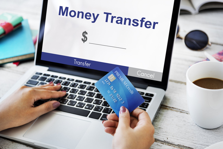 money-alepietrocola.jpg