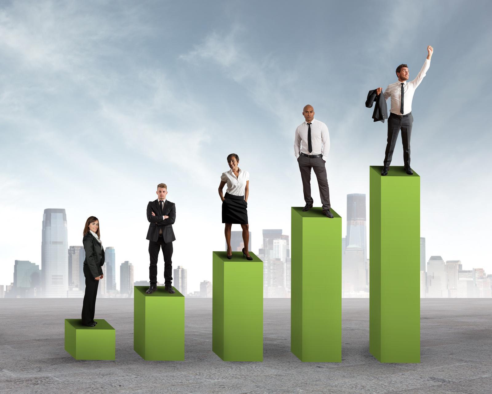 Best sales engagement practices
