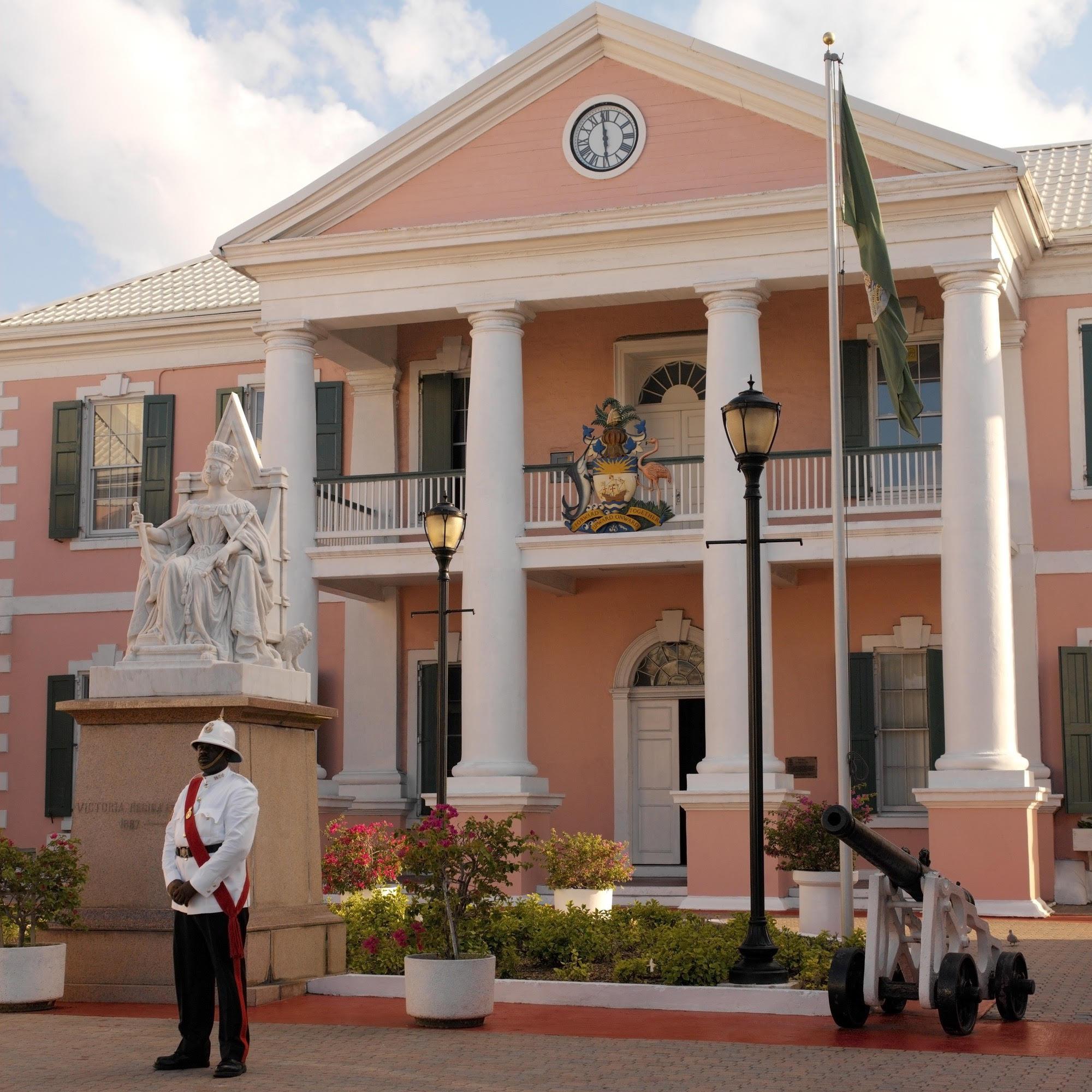 Astorts Bahamas 2.jpg