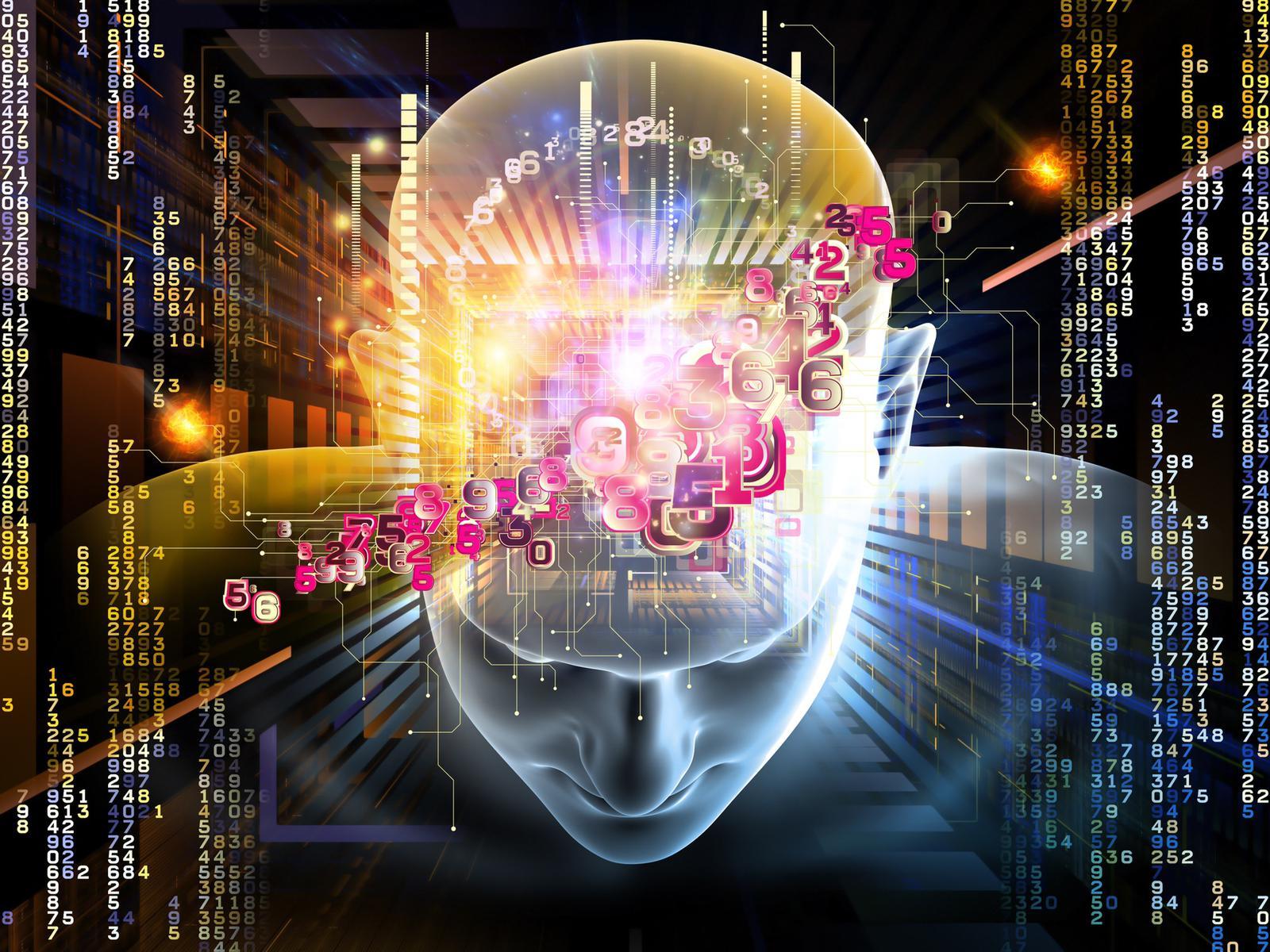 Apple, Microsoft, Facebook, Google, Amazon инвестируют в AI