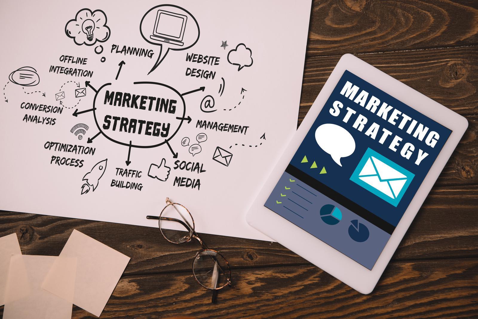 Как повысить продажи интернет-магазинов